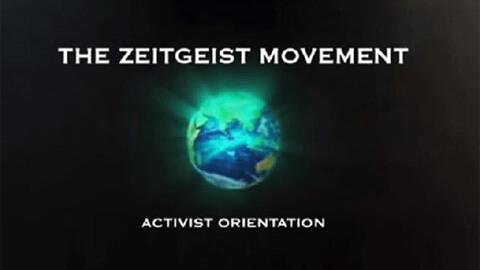 Guía de orientación activista