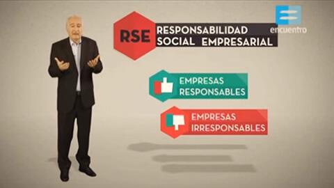 El informe Kliksberg: Empresas responsables, Empresas irresponsables