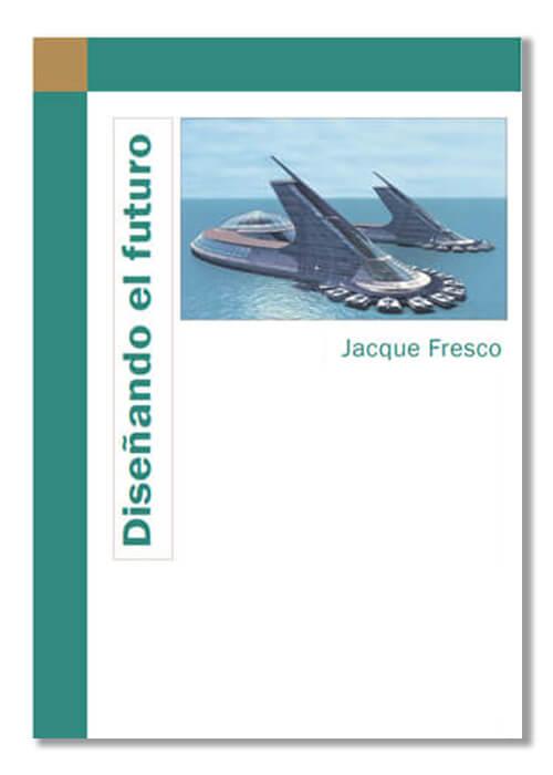 """Libro """"Diseñando el futuro"""""""