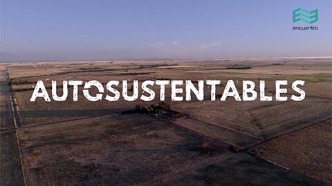 Documental Autosustentables